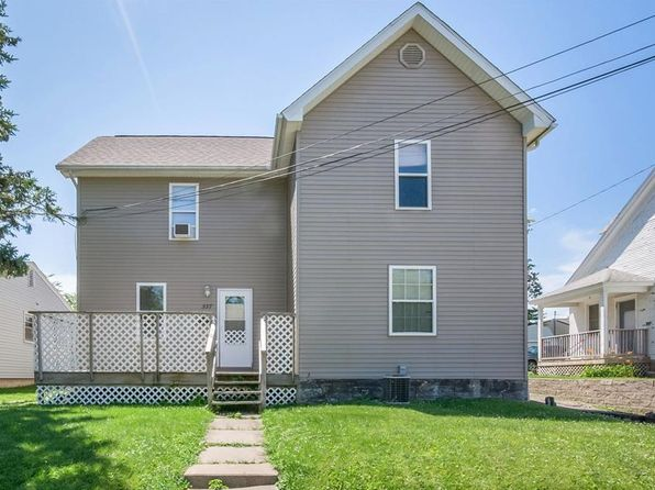 null bed null bath Multi Family at 537 8th Ave Marion, IA, 52302 is for sale at 95k - 1 of 10