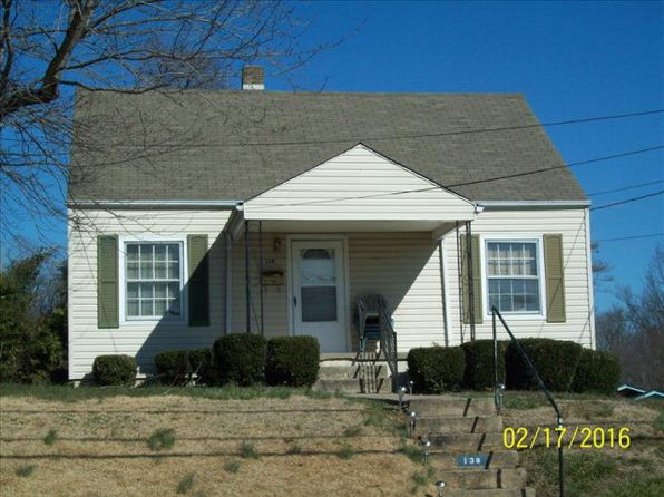 3 bed 2 bath Single Family at 138 Dalton St Danville, VA, 24540 is for sale at 40k - 1 of 2