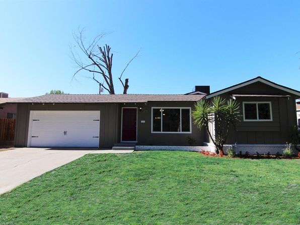 3 bed 1 bath Single Family at 4636 E Woodward Ave Fresno, CA, 93702 is for sale at 160k - 1 of 27