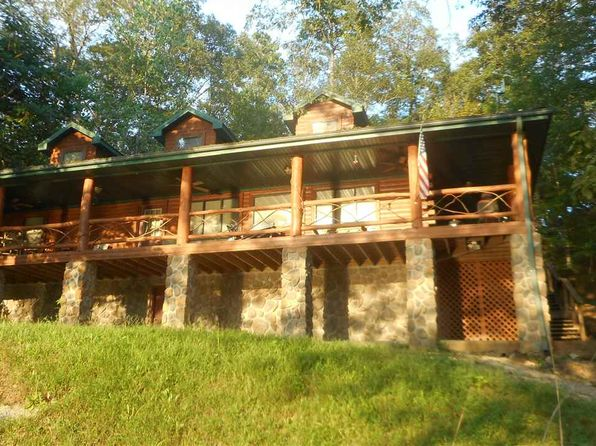 3 bed 2 bath Single Family at  Peter Bay Doniphan, MO, 63935 is for sale at 289k - 1 of 24