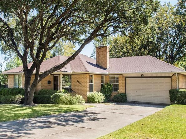 3 bed 2 bath Single Family at 7614 NORTHAVEN RD DALLAS, TX, 75230 is for sale at 478k - 1 of 15