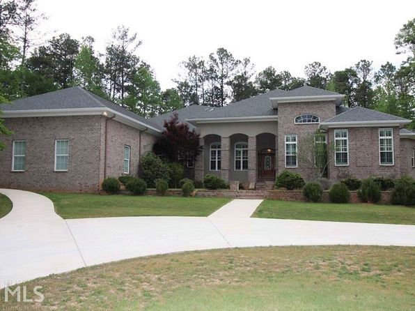 3 bed 3.5 bath Single Family at 108 Cloister Dr Lagrange, GA, 30241 is for sale at 630k - 1 of 36