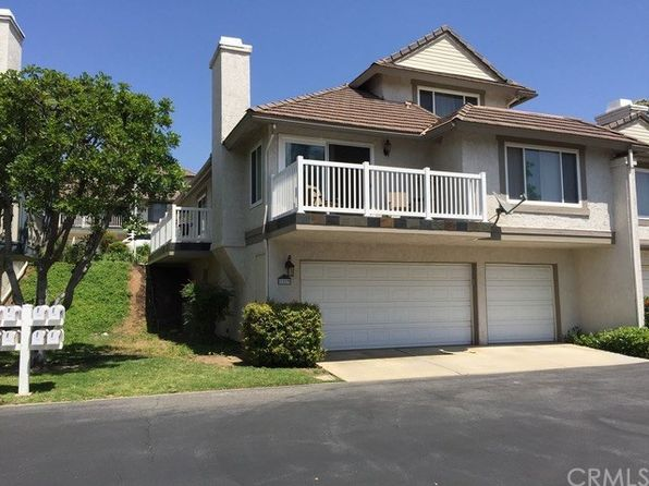 3 bed 3 bath Townhouse at 2559 Sandpebble Ln Brea, CA, 92821 is for sale at 675k - 1 of 18