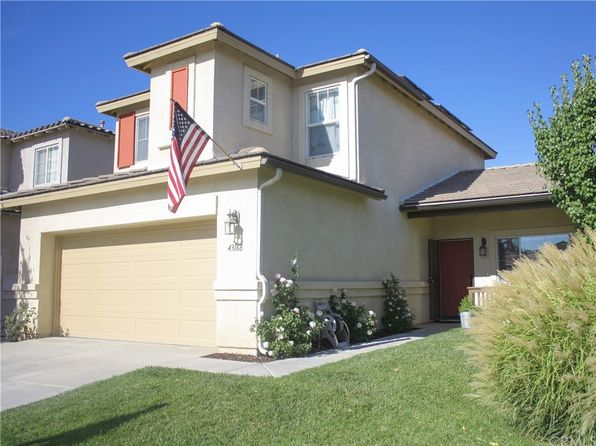 3 bed 3 bath Single Family at 43168 Matera Ct Temecula, CA, 92592 is for sale at 375k - 1 of 32