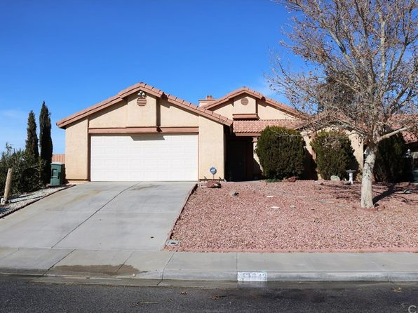 2 bed 2 bath Single Family at 3343 Jahon Ct Rosamond, CA, 93560 is for sale at 188k - 1 of 13