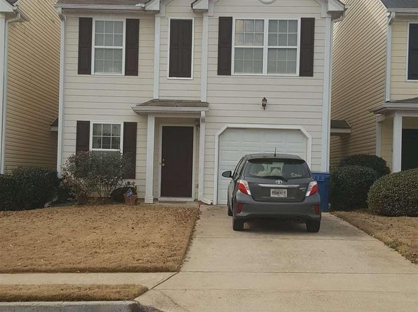 4 bed 3 bath Condo at 230 Fieldview Ln Covington, GA, 30016 is for sale at 125k - 1 of 4