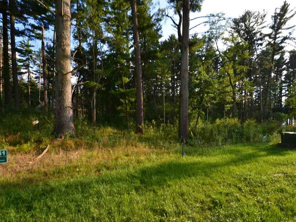 null bed null bath Vacant Land at  Fly Rod Trl Wisconsin Rapids, WI, 54494 is for sale at 108k - 1 of 10