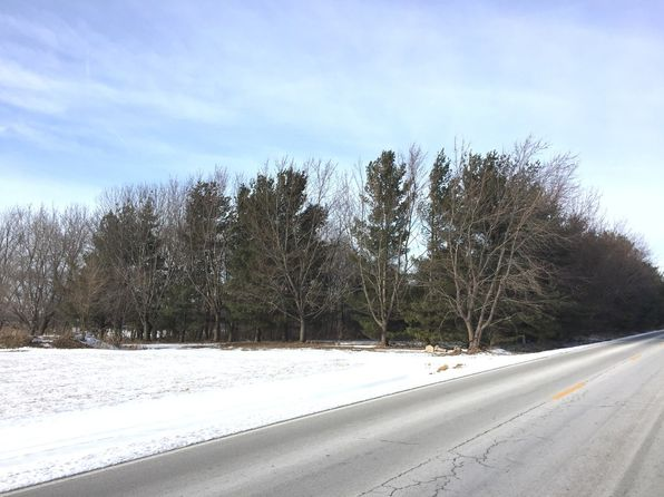 null bed null bath Vacant Land at 3100 N 4000 E Rd Bourbonnais, IL, 60914 is for sale at 70k - 1 of 3