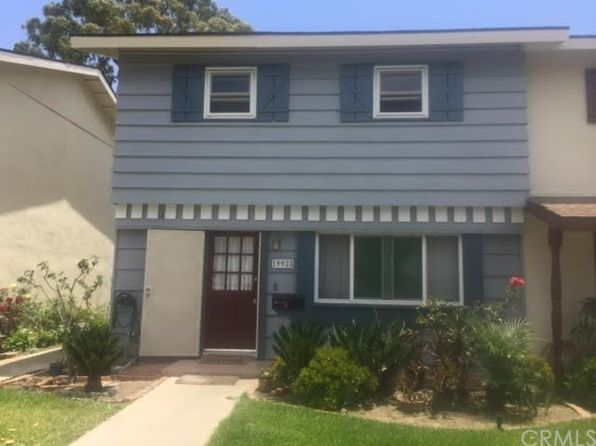 3 bed 2 bath Condo at 19928 Piccadilly Ln Huntington Beach, CA, 92646 is for sale at 450k - 1 of 14