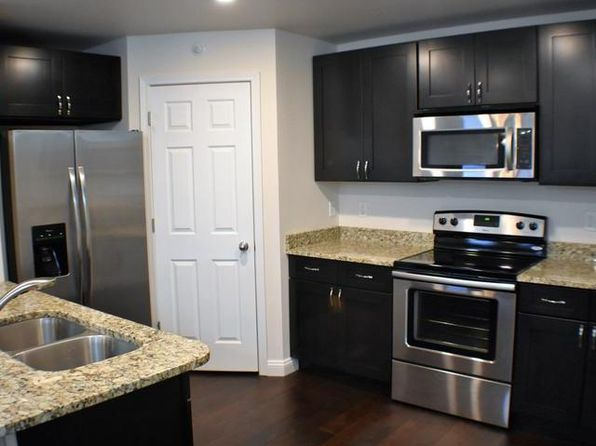2 bed 2 bath Condo at 829 Canada Ave Bismarck, ND, 58503 is for sale at 168k - 1 of 10