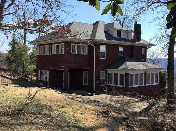 3 bed 3 bath Single Family at 10 Forest Dr Charleston, WV, 25302 is for sale at 130k - 1 of 18