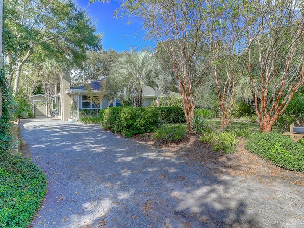3 bed 2 bath Single Family at 11 32ND AVE ISLE OF PALMS, SC, 29451 is for sale at 649k - 1 of 39