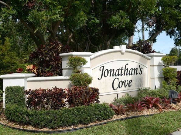 2 bed 3 bath Condo at 4998 Palm Brooke Cir West Palm Beach, FL, 33417 is for sale at 170k - 1 of 23