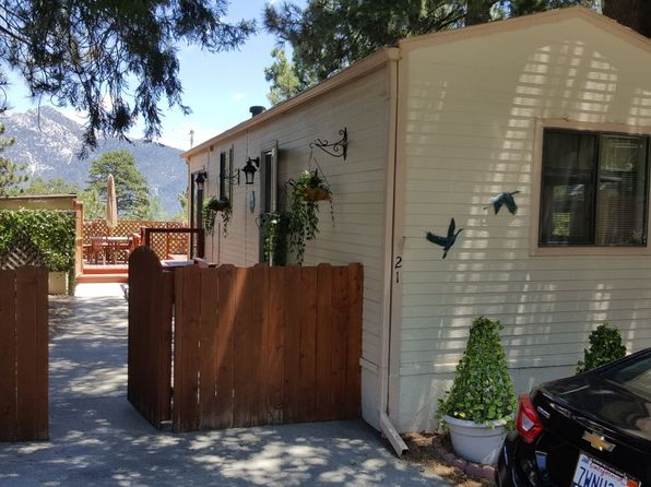 1 bed 1 bath Mobile / Manufactured at 52901 Pine Cove Rd Pine Cove, CA, 92549 is for sale at 100k - 1 of 20