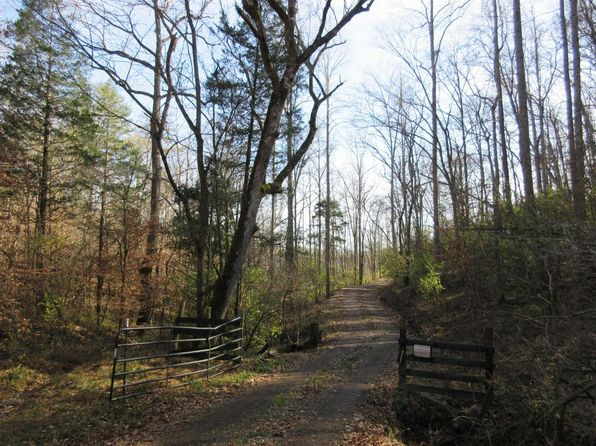 null bed null bath Vacant Land at 2850 Pine Ridge Rd Winchester, KY, 40391 is for sale at 150k - 1 of 47
