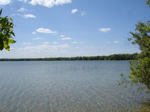 null bed null bath Vacant Land at  Shubert Hwy Alpena, MI, 49707 is for sale at 40k - 1 of 12