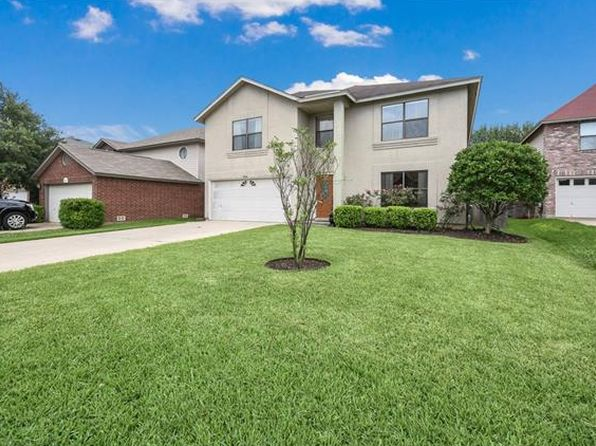 4 bed 2.5 bath Single Family at 2014 Marysol Trl Cedar Park, TX, 78613 is for sale at 280k - 1 of 37