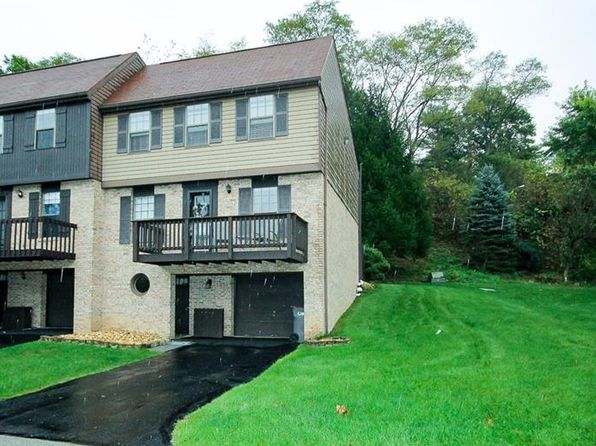 3 bed 3 bath Single Family at 2728 Bingham Dr Pittsburgh, PA, 15241 is for sale at 175k - 1 of 21