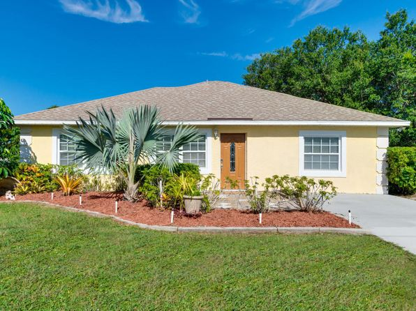 3 bed 2 bath Single Family at 1136 Delmar Ter NE Palm Bay, FL, 32905 is for sale at 160k - 1 of 25