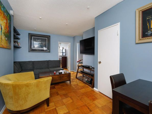 1 bed 1 bath Cooperative at 178 E 80th Manhattan, NY, 10075 is for sale at 585k - 1 of 6