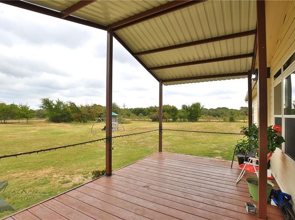 3 bed 2 bath Mobile / Manufactured at 5701 County Road 112 W Clyde, TX, 79510 is for sale at 130k - 1 of 36