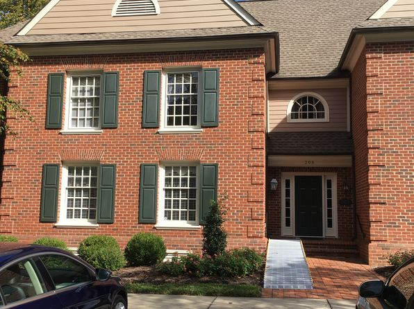 2 bed 2 bath Condo at 209 Woodmere Dr Williamsburg, VA, 23185 is for sale at 215k - 1 of 25