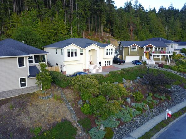 3 bed 3 bath Single Family at 3519 Cedar Glen Way Anacortes, WA, 98221 is for sale at 440k - 1 of 30