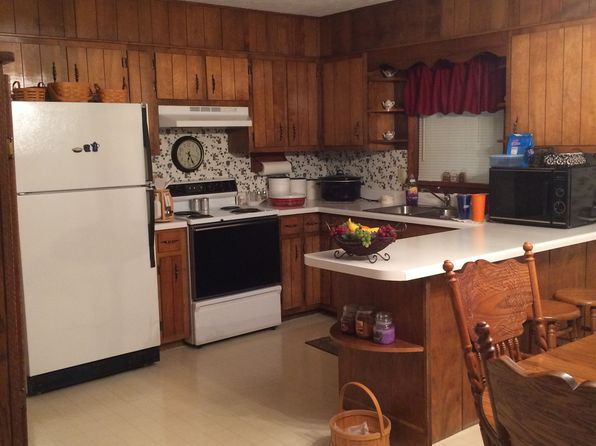 3 bed 2 bath Single Family at 205 Northside Est Cave City, KY, 42127 is for sale at 125k - 1 of 10