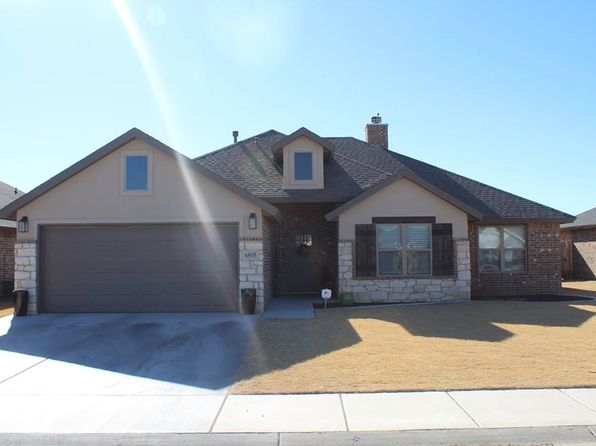 3 bed 2 bath Single Family at 6805 68th St Lubbock, TX, 79424 is for sale at 240k - 1 of 32
