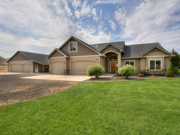 5 bed 4 bath Single Family at 2665 S Sub Station Rd Emmett, ID, 83617 is for sale at 509k - 1 of 25