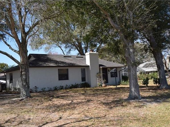 3 bed 2 bath Single Family at 160 12th St Clermont, FL, 34711 is for sale at 315k - 1 of 22