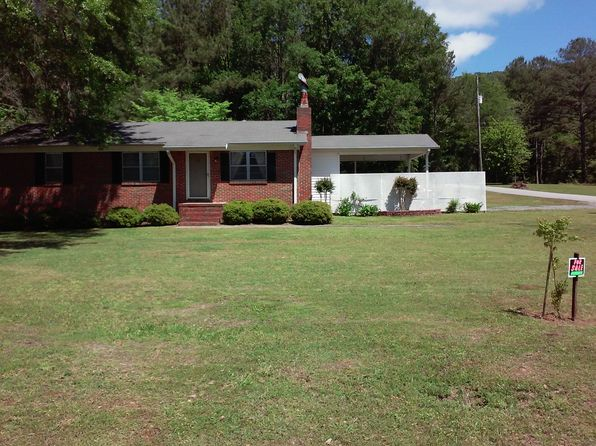 3 bed 1 bath Single Family at 112 Larocko Rd Oneonta, AL, 35121 is for sale at 100k - 1 of 10
