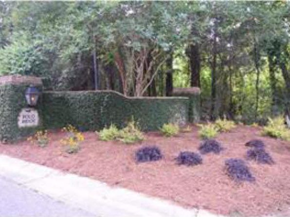 null bed null bath Vacant Land at 0 Polo Rdg Fairhope, AL, 36532 is for sale at 73k - 1 of 8