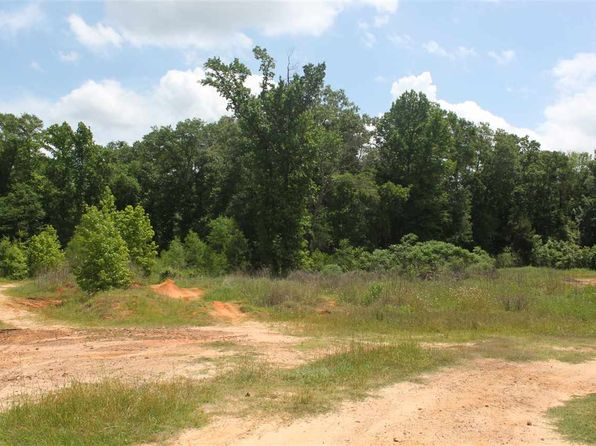 null bed null bath Vacant Land at 410 ITHACA DR LONGVIEW, TX, 75604 is for sale at 47k - 1 of 3