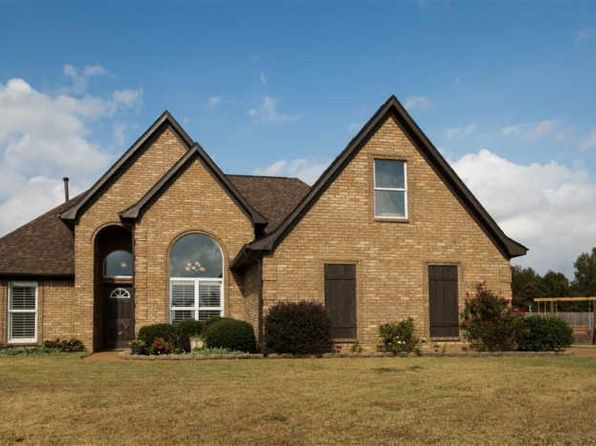3 bed 2 bath Single Family at 90 Mulberry Cv Oakland, TN, 38060 is for sale at 185k - 1 of 20