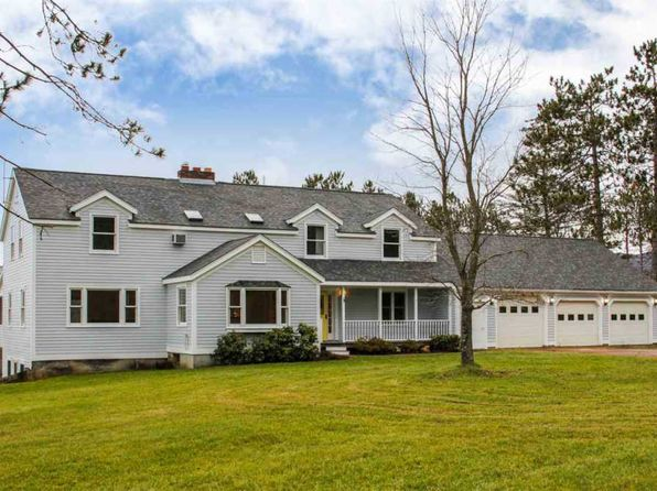 5 bed 3 bath Single Family at 46 Krug Rd Underhill, VT, 05489 is for sale at 420k - 1 of 40