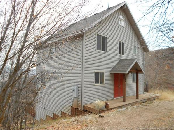 2 bed 2 bath Single Family at 1408 Berrys Way Midway Ut Midway, UT, 84049 is for sale at 350k - 1 of 32