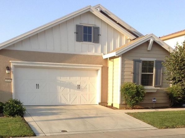 4 bed 2 bath Single Family at 6804 Cordially Way Elk Grove, CA, 95757 is for sale at 425k - 1 of 14