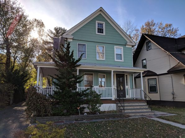4 bed 2 bath Single Family at 193 Euclid Ave Hackensack, NJ, 07601 is for sale at 415k - 1 of 30