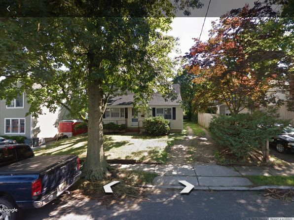 4 bed 2 bath Single Family at 39 2nd St Rumson, NJ, 07760 is for sale at 425k - google static map