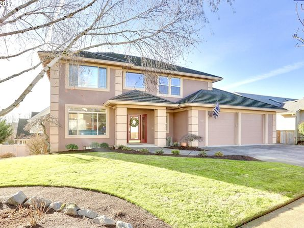 4 bed 3 bath Single Family at 3002 SW Phyllis Dr Gresham, OR, 97080 is for sale at 439k - 1 of 25