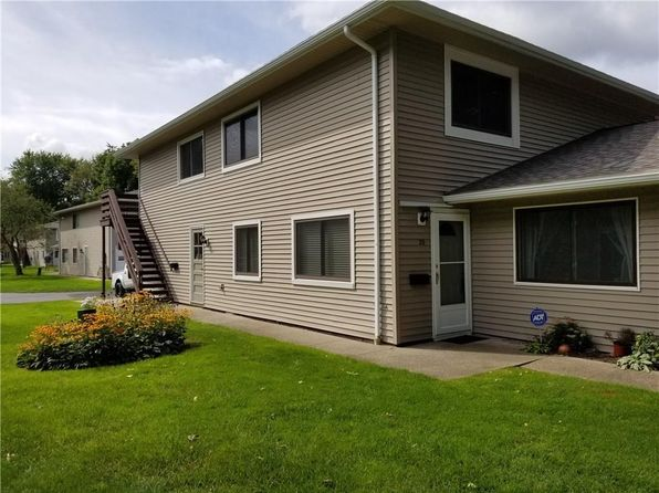 2 bed 1 bath Single Family at 20 Milrace Dr East Rochester, NY, 14445 is for sale at 77k - 1 of 15
