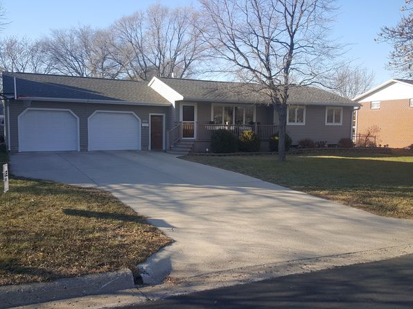 5 bed 3 bath Single Family at 608 8th St N Humboldt, IA, 50548 is for sale at 205k - 1 of 51