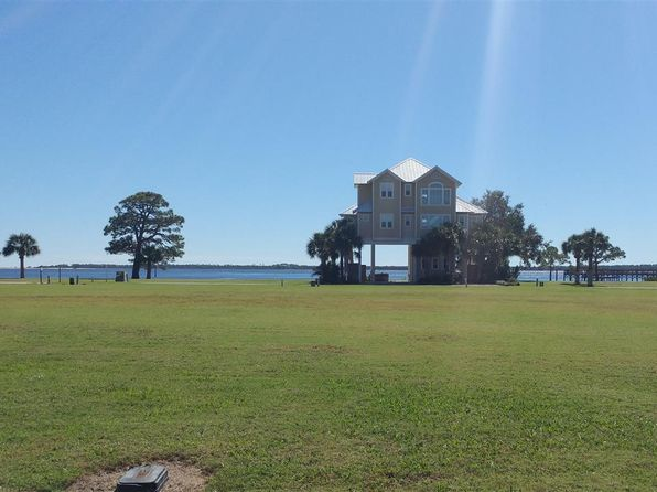 null bed null bath Vacant Land at  Schooner Ct Panacea, FL, 32346 is for sale at 95k - 1 of 18