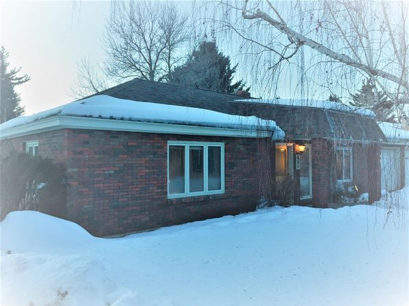 2 bed 2 bath Single Family at 621 N 17th Ave Bozeman, MT, 59715 is for sale at 445k - 1 of 18