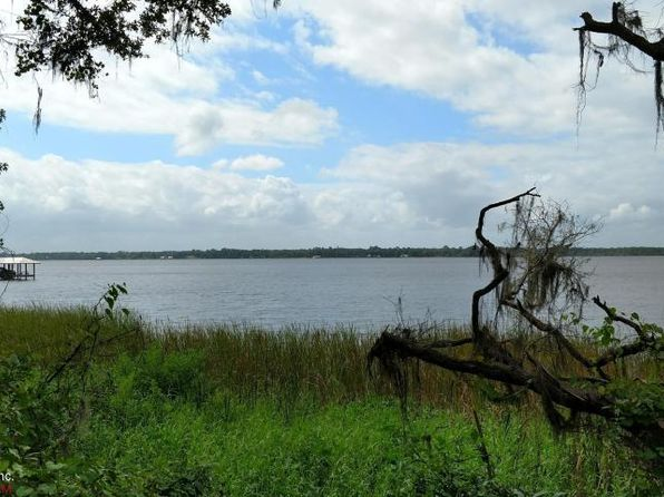 1 bed 1 bath Single Family at 405 W River Rd Palatka, FL, 32177 is for sale at 700k - google static map