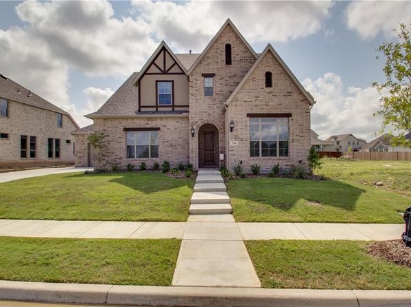 4 bed 4 bath Single Family at 328 Creekview Ter Aledo, TX, 76008 is for sale at 495k - 1 of 36