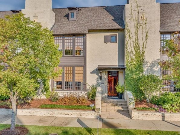 2 bed 3 bath Townhouse at 5020 Endell St Montgomery, AL, 36116 is for sale at 280k - 1 of 40