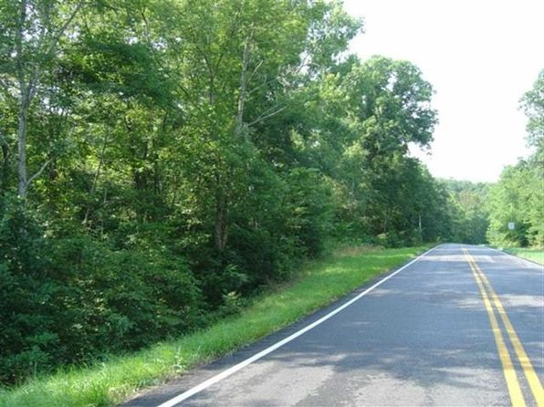 null bed null bath Vacant Land at 1400 Resort Rd Hardin, KY, 42048 is for sale at 160k - 1 of 12