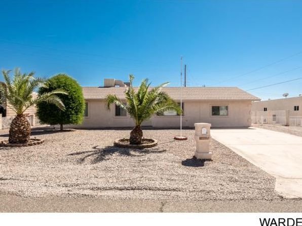 3 bed 2 bath Single Family at 2200 Hillside Dr Lake Havasu City, AZ, 86404 is for sale at 180k - 1 of 24